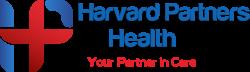 Harvard Partners