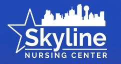 Skyline Nursing Center