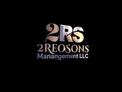 2ReoSons Management, LLC