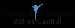 Kindred Hospital Dallas Central