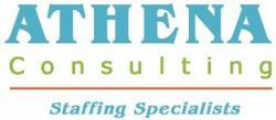 ATHENA Consulting LLC
