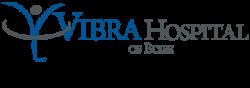 Vibra Hospital of Boise