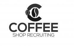 Coffee Shop Recruiting LLC