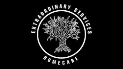 Extraordinary services