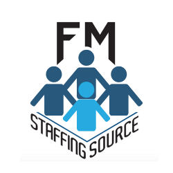 FM Staffing Source