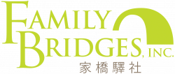 Family Bridges Inc