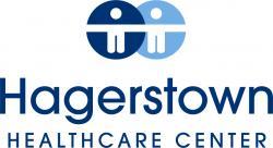 Hagerstown Healthcare