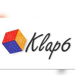 Klap6