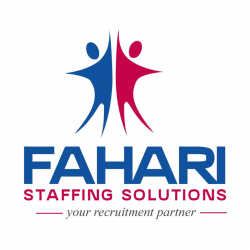 Fahari Staffing