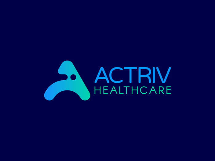 Actriv Inc. to merge with Action Healthcare Staffing, merger will create largest healthcare staffing company in Washington