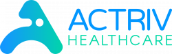 Actriv Healthcare