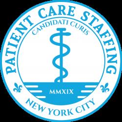 Patient Care Staffing, Inc.