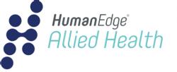 HumanEdge Allied Health