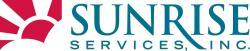 Sunrise Services Inc.