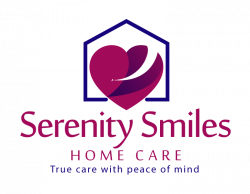 Serenity Smiles Home Care