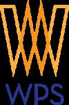WPS Institute