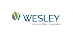Wesley Homes Health Center