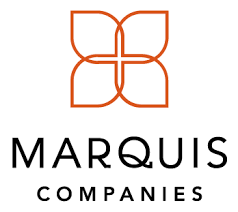 Marquis Companies: Assisted Living & Senior Care Facilities