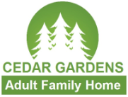 Cedar Gardens AFH