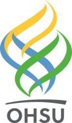 Oregon Health & Science University (OHSU)