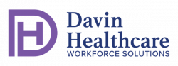 Davin Healthcare
