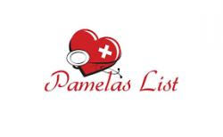Pamela List