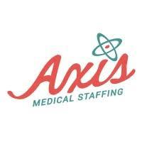 Axis Medical Staffing Agency