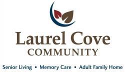 Laurel Cove Community