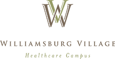 Williamsburg Village Healthcare Campus
