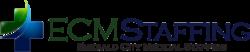 Emerald City Medical Staffing
