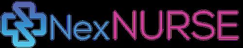 NexNURSE